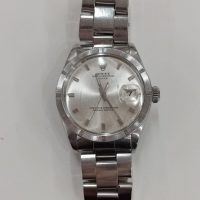 """<span class=""""title"""">ROLEX ロレックス 2020/02/07 橋本様</span>"""